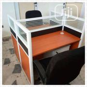 Quality Workstation | Furniture for sale in Rivers State, Port-Harcourt