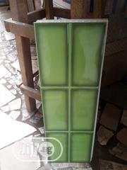 20x60 Spanish Wall Tiles | Building Materials for sale in Lagos State, Ikeja