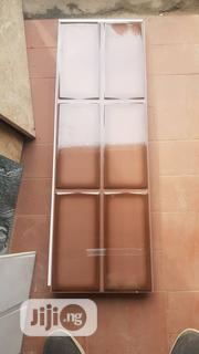 20 By 60 Spanish Wall Tiles | Building Materials for sale in Lagos State, Ikeja