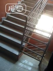 Shared Room Self Contain For Rent At Agungi Lekki Lagos | Houses & Apartments For Rent for sale in Lagos State, Lekki Phase 2