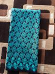Swiss All Lace | Clothing for sale in Lagos Mainland, Lagos State, Nigeria