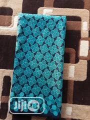 Swiss All Lace | Clothing for sale in Lagos State, Lagos Mainland