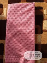 Swiss Holes Lace | Clothing for sale in Lagos State, Lagos Mainland
