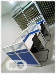 Quality Workstation   Furniture for sale in Nasarawa State, Lafia