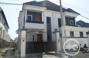 4 Bedroom Detached Duplex At Osapa London Lekki Lagos For Sale | Houses & Apartments For Sale for sale in Lagos State, Lekki Phase 2