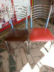 Event Chair | Furniture for sale in Lagos State, Ojo