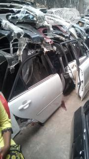 Toyota Body Parts | Vehicle Parts & Accessories for sale in Lagos State, Mushin