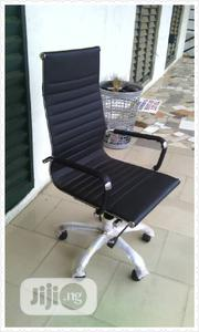Office Chair | Furniture for sale in Abuja (FCT) State, Central Business District