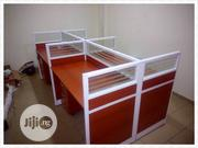 Quality Workstation | Furniture for sale in Abuja (FCT) State, Bwari