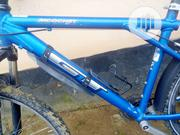 Sport Bicycle   Sports Equipment for sale in Rivers State, Port-Harcourt
