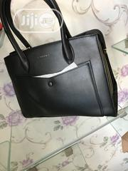 Susen Bags | Bags for sale in Lagos State, Amuwo-Odofin