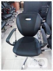Quality Office Chair | Furniture for sale in Anambra State, Onitsha South