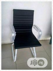 Quality Vistor Chair | Furniture for sale in Anambra State, Onitsha South