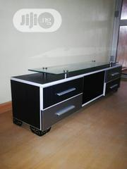 TV Console | Furniture for sale in Lagos State, Alimosho