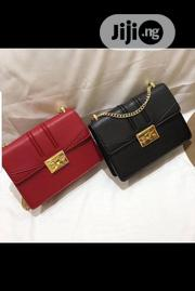 Charles Keith Handbags | Bags for sale in Lagos State, Lagos Island