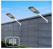 Latest Solar LED Street Light For Homes, Streets, Communities,Estate | Solar Energy for sale in Lagos State, Ojo
