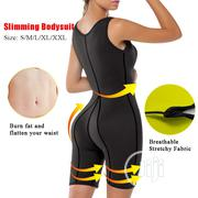 Full Body Shaper/Body Suit | Clothing for sale in Lagos State, Surulere
