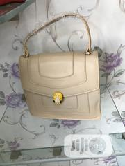 Fashion Bags | Bags for sale in Lagos State, Amuwo-Odofin