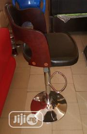 Quality Bar Chair | Furniture for sale in Lagos State, Ojo