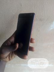 Infinix Hot Note X551 16 GB Black | Mobile Phones for sale in Rivers State, Port-Harcourt
