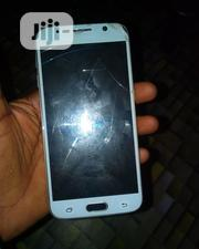 Samsung Galaxy S6 32 GB Black | Mobile Phones for sale in Delta State, Uvwie