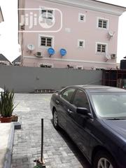 BQ | Houses & Apartments For Rent for sale in Lagos State, Lekki Phase 2