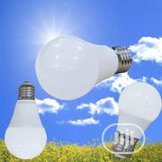 3pieces 22w Led Bulb | Home Accessories for sale in Lagos State, Ajah
