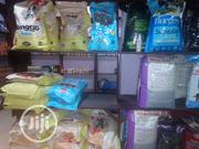 Dog Food And Pet Accessory Now Available Call Or Other For Your Pet | Pet's Accessories for sale in Lagos State, Ajah