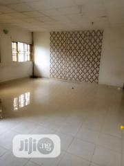 To Let. Excecutive Furnished 3bedroom Flat | Houses & Apartments For Rent for sale in Lagos State, Ifako-Ijaiye