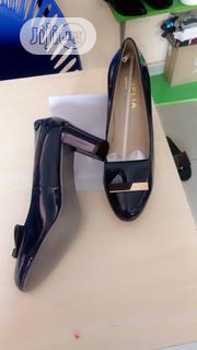Italian Shoe for Ladies | Shoes for sale in Lagos State, Ajah