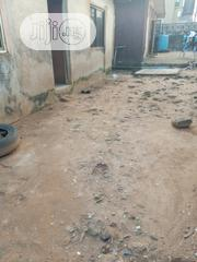 To Let. A Neat Single Room   Houses & Apartments For Rent for sale in Lagos State, Ifako-Ijaiye