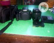 Canon EOS Rebel T5   Photo & Video Cameras for sale in Oyo State, Akinyele