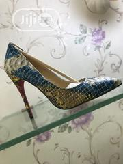 Christian Dior | Shoes for sale in Lagos State, Amuwo-Odofin