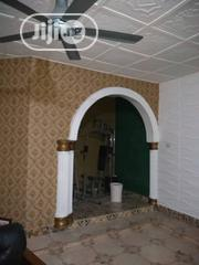 Wallpaper / 3D Wallpanel /Windowblinds / Curtains /Screeding /Painting | Home Accessories for sale in Lagos State, Ikotun/Igando