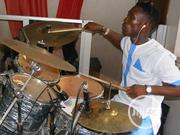 Professional Drummer | Arts & Entertainment CVs for sale in Oyo State, Ibadan North