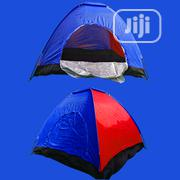 Authentic Camping Tent (Water-proof) | Camping Gear for sale in Lagos State, Ikeja