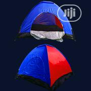 Authentic Camping Tent (Uv-resistant) | Camping Gear for sale in Lagos State, Ikeja