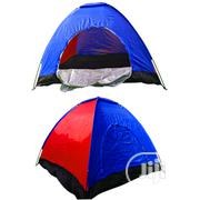 Water-proof, Portable Camping Tent | Camping Gear for sale in Lagos State, Ikeja