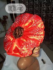 Turban With Class | Clothing Accessories for sale in Lagos State, Ojota