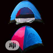 Rain-proof, Authentic Camping Tent | Camping Gear for sale in Lagos State, Ikeja