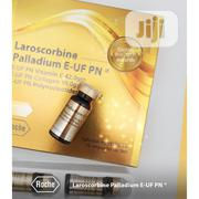 Larosscobion Palladium Whitening IV Injection | Vitamins & Supplements for sale in Imo State, Owerri