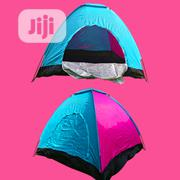 Windproof Camp Tent | Camping Gear for sale in Lagos State, Ikeja