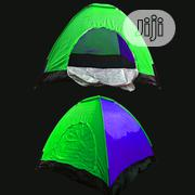 First-class Camping Tent   Camping Gear for sale in Lagos State, Ikeja