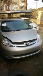 Toyota Sienna 2009 XLE FWD | Cars for sale in Lagos State, Lagos Mainland