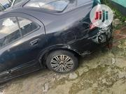 Nissan Sunny 2005 Black | Cars for sale in Rivers State, Port-Harcourt