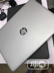 Laptop HP EliteBook 840 G3 8GB Intel Core i5 SSD 256GB | Laptops & Computers for sale in Abuja (FCT) State, Wuse 2