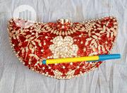Superior Ladies Clutch Purse | Bags for sale in Lagos State, Lagos Island