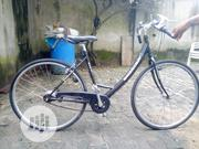 Sports Bicycle | Sports Equipment for sale in Rivers State, Port-Harcourt