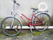 Sports Bicycle   Sports Equipment for sale in Rivers State, Port-Harcourt