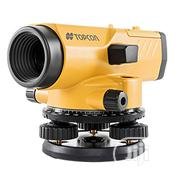 Topcon Auto Level | Measuring & Layout Tools for sale in Lagos State, Ikeja